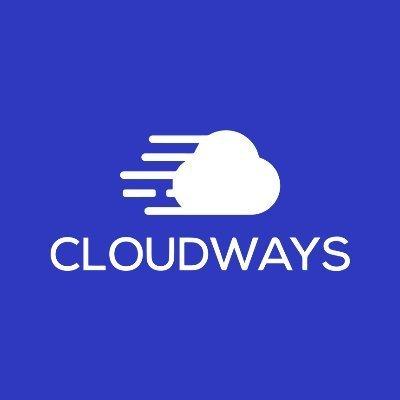 cloudways雲端主機