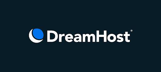 Dreamhost主機推薦