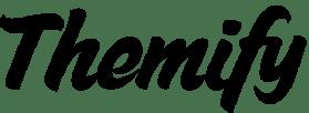 WordPress 2020黑色星期五 網路星期一