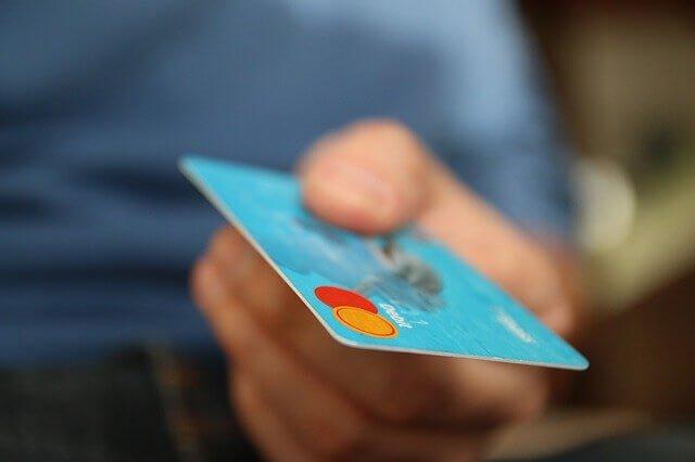 布拉格刷卡消費方便嗎?